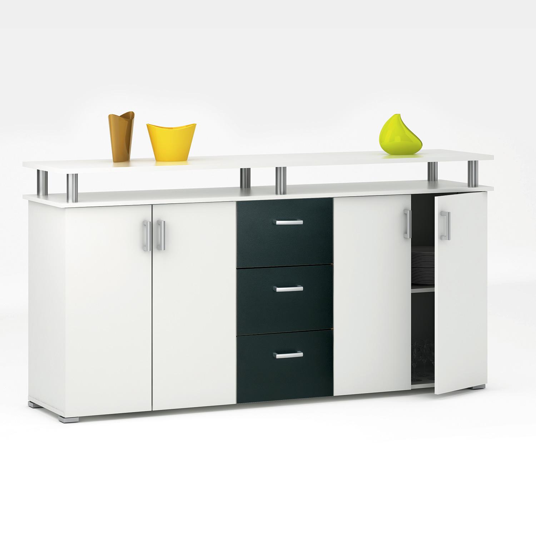 Prádelník 101140