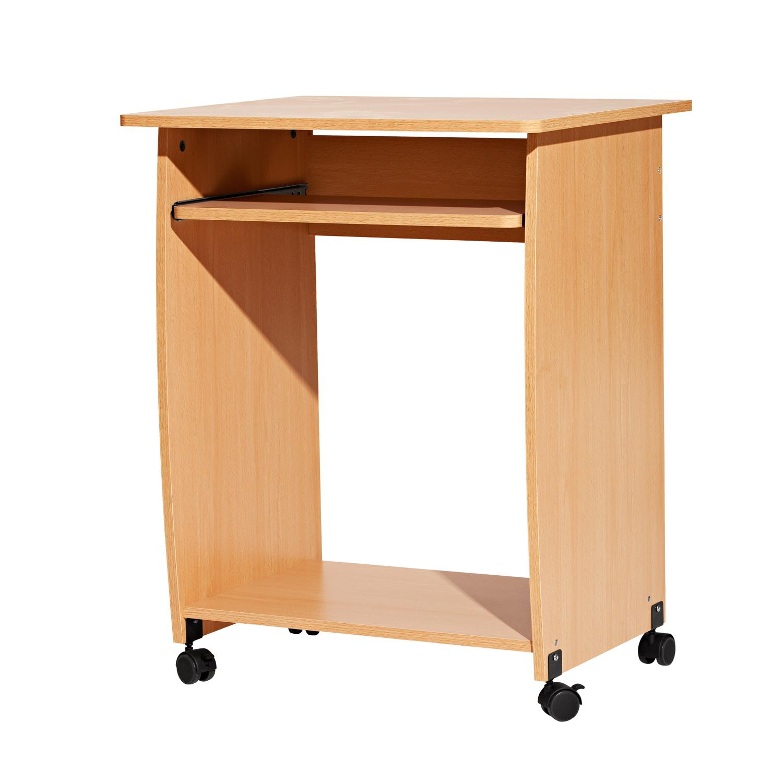 PC stůl 161 buk