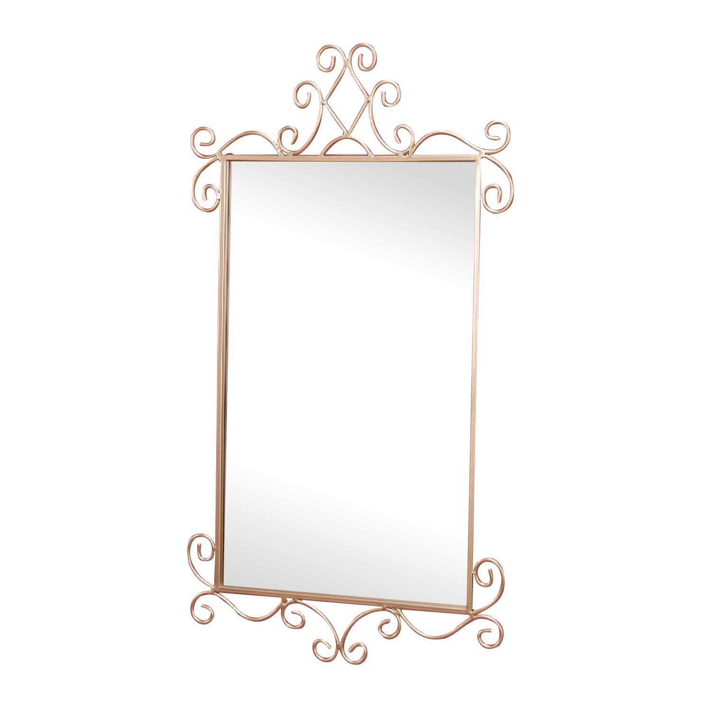 Zrcadlo 1658G