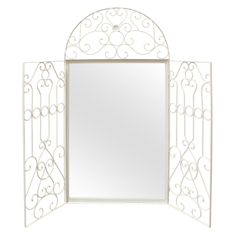 Zrcadlo 1688W