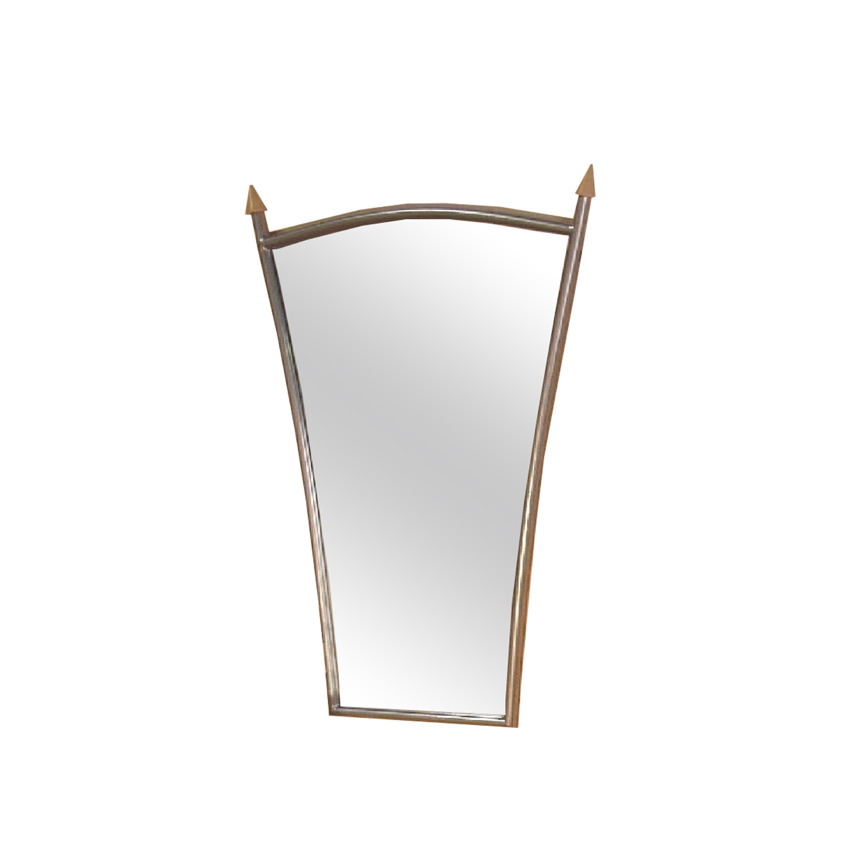 Zrcadlo 1712A