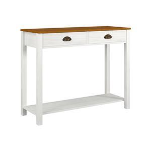 Odkládací stolek TOPAZIO