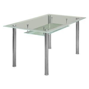 Jídelní stůl VENEZIA
