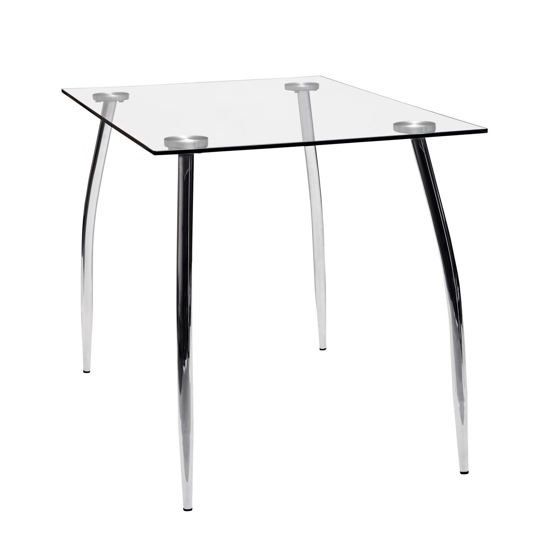 Jedálenský stôl GRANADA