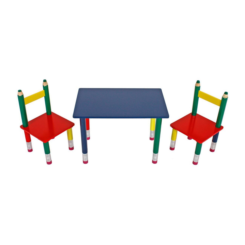 ef12d77606266 Detsky stol stolicky ruzovy | Stojizato.sme.sk