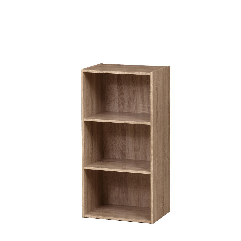 Knihovna Polykub 3 - 399344