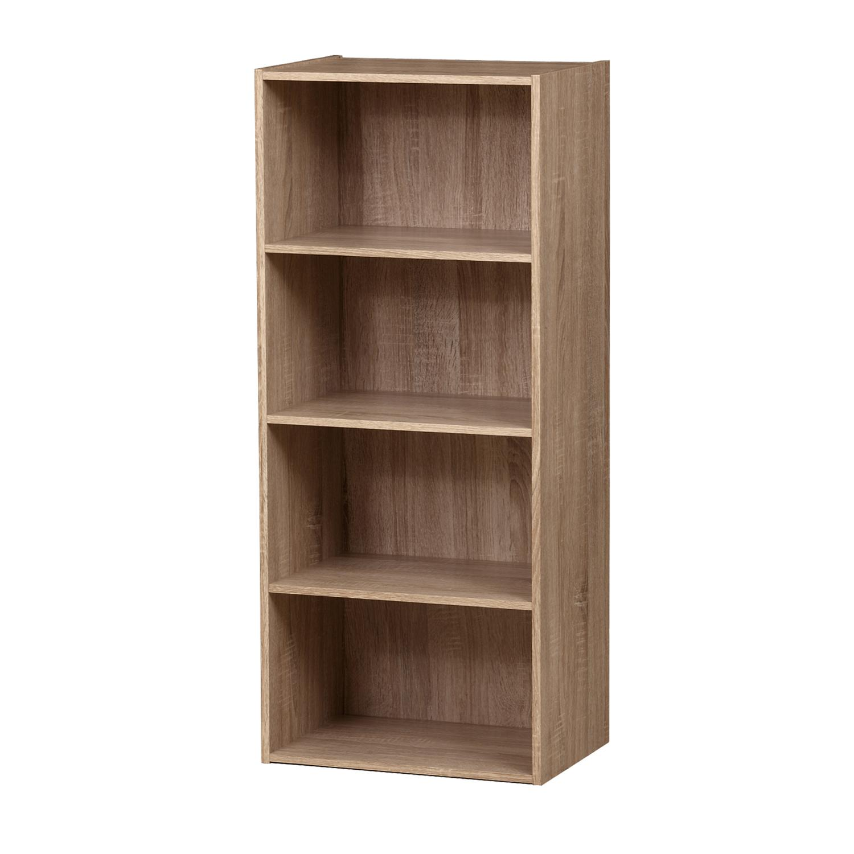 Knihovna Polykub 4 - 399345