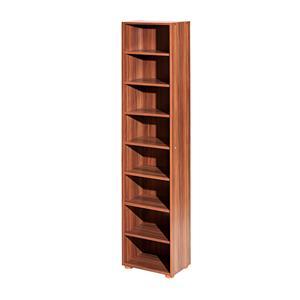 Knihovna 60320 ořech
