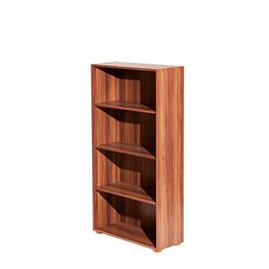 Knihovna 60330 ořech