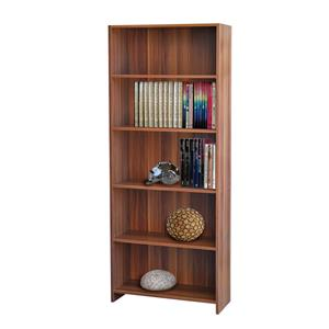 Knihovna 61613 ořech