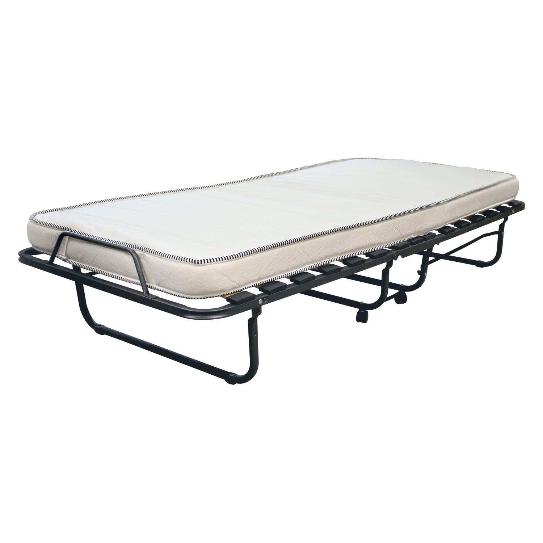 Skladacia posteľ AMERIKA 90x200