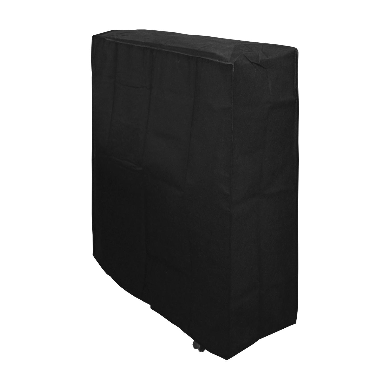 Ochranný obal na rozkladacia posteľ AMERIKA 90x200
