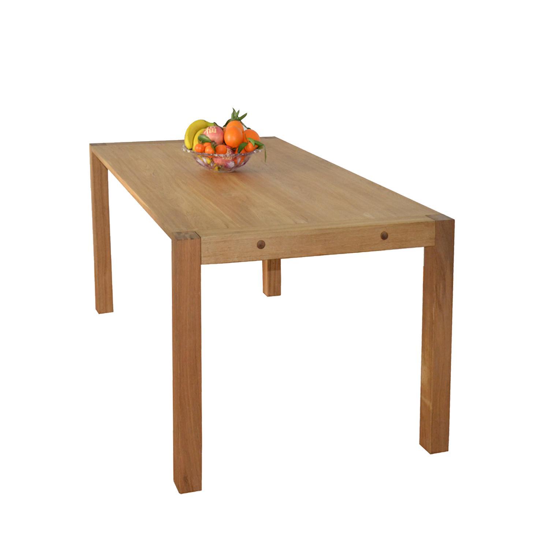 Jídelní stůl 7260