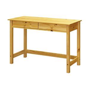 Odkládací stůl TORINO