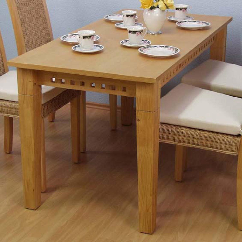 Jídelní stůl 8222R