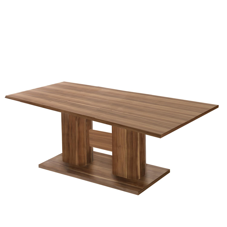 Jídelní stůl COMO ořech