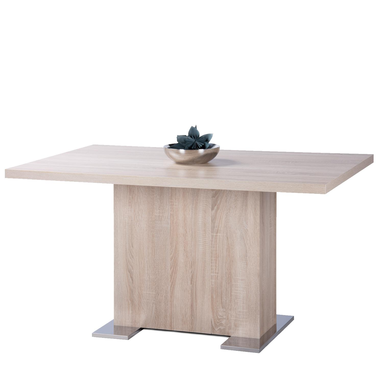 Jídelní stůl BONN dub