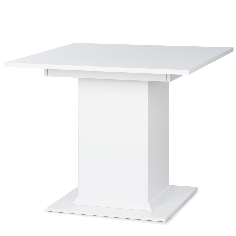 Jídelní stůl LANDWOOD 54
