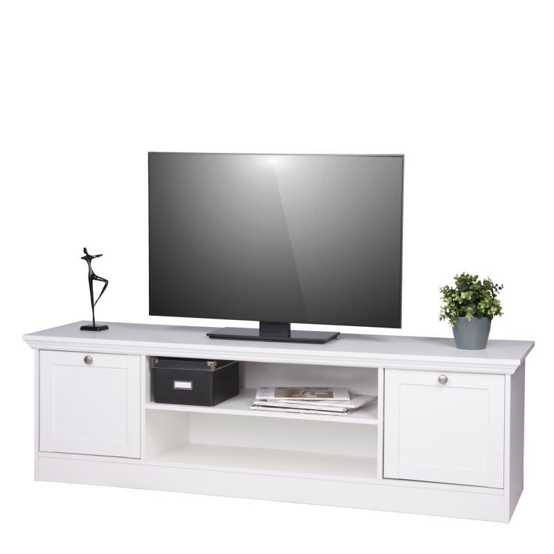 TV stolík LANDWOOD 17