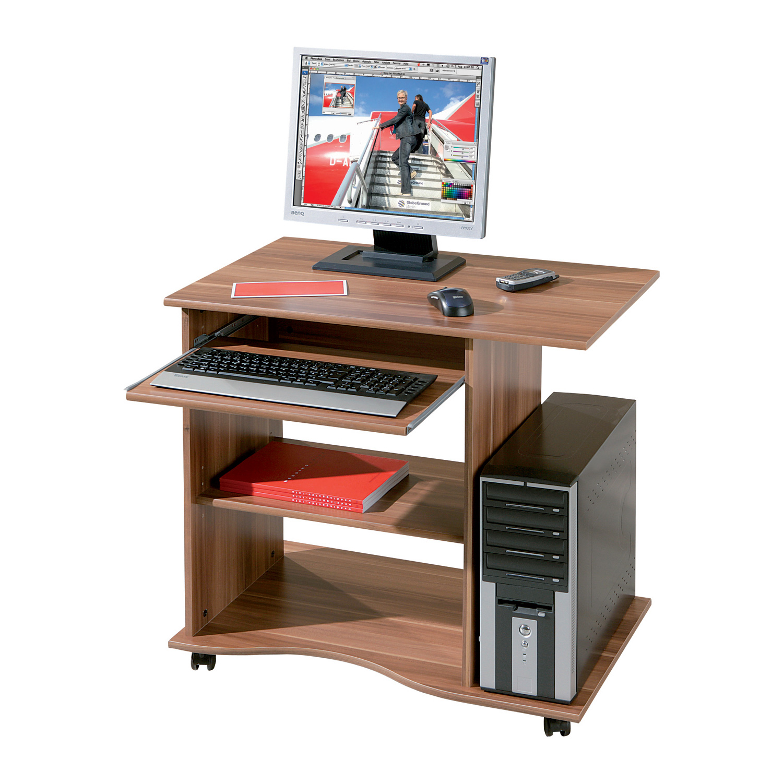 PC stôl ADDA