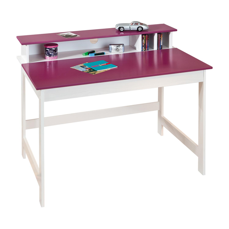 Psací stůl FRITZI