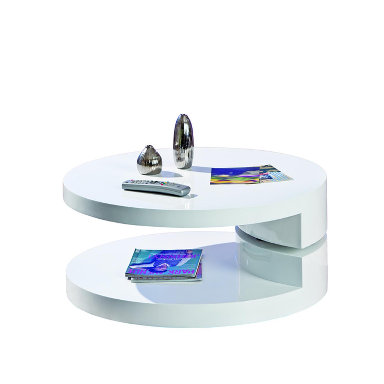 Rotondi - konferenční stolek