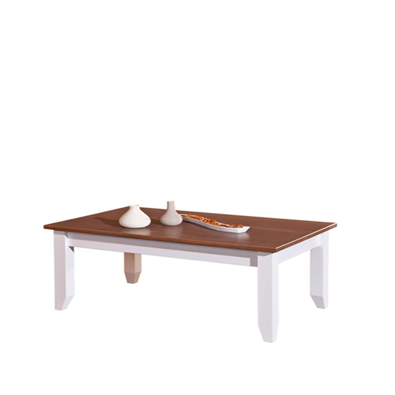 Konferenční stolek WESTERLAND 22
