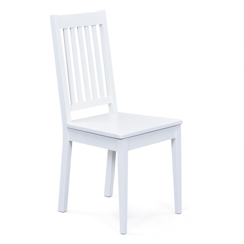 Jídelní židle WESTERLAND 7.1