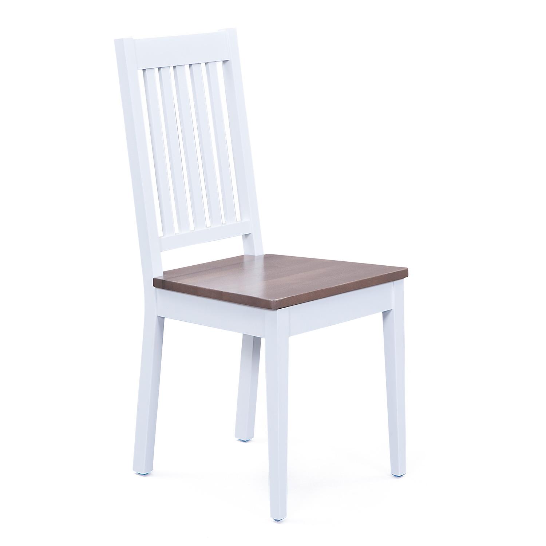 Jídelní židle WESTERLAND 7.2