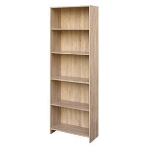 Knihovna BEST dub