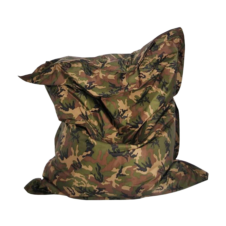 Sedací polštář army V30