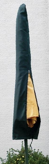 Ochranný obal na slunečník Dimenza DF-002475