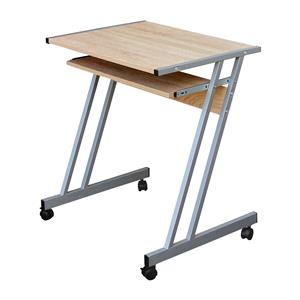 PC stůl 106 dub