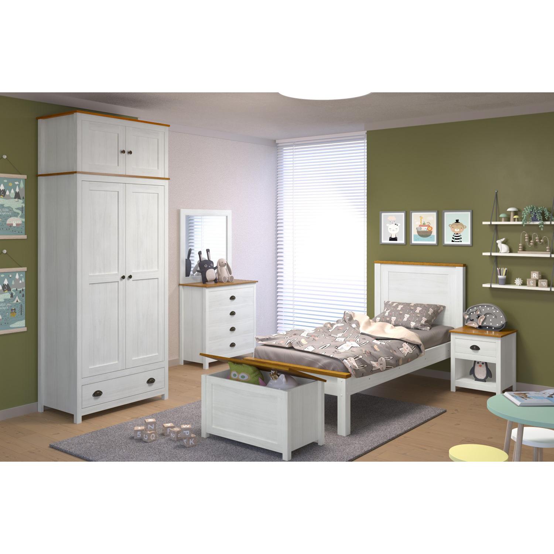topazio_room_7.jpg