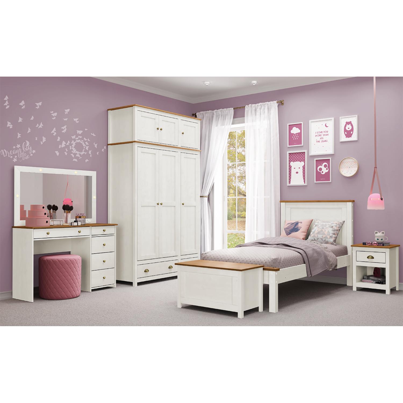 Topazio_room_2020.jpg