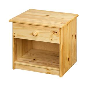 Noční stolek 8812